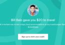 Hướng dẫn đặt phòng trên Airbnb giảm giá 25 US$