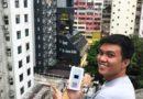 Du lịch tiết kiệm với wifi du lịch khi đi nước ngoài cùng Laxgo