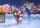 Đấu trường âm nhạc (SING) – Bom tấn mùa giáng sinh từ Illumination