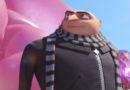 """Trailer Kẻ Trộm Mặt Trăng 3 xuất hiện vai phản diện """"cực chất"""""""