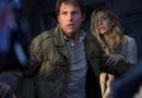 14 Siêu phẩm điện ảnh không thể bỏ lỡ của hãng phim Universal 2017