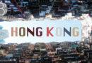 Kinh nghiệm tự xin Visa Hong Kong và các lưu ý cần thiết khi xin Visa
