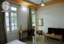 Homestay Garden Đà Lạt – Phòng đẹp, yên tĩnh và thoải mái