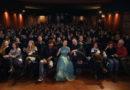 Phim Tách Biệt (SPLIT) – Phim kinh dị đáng được mong đợi sau Tết