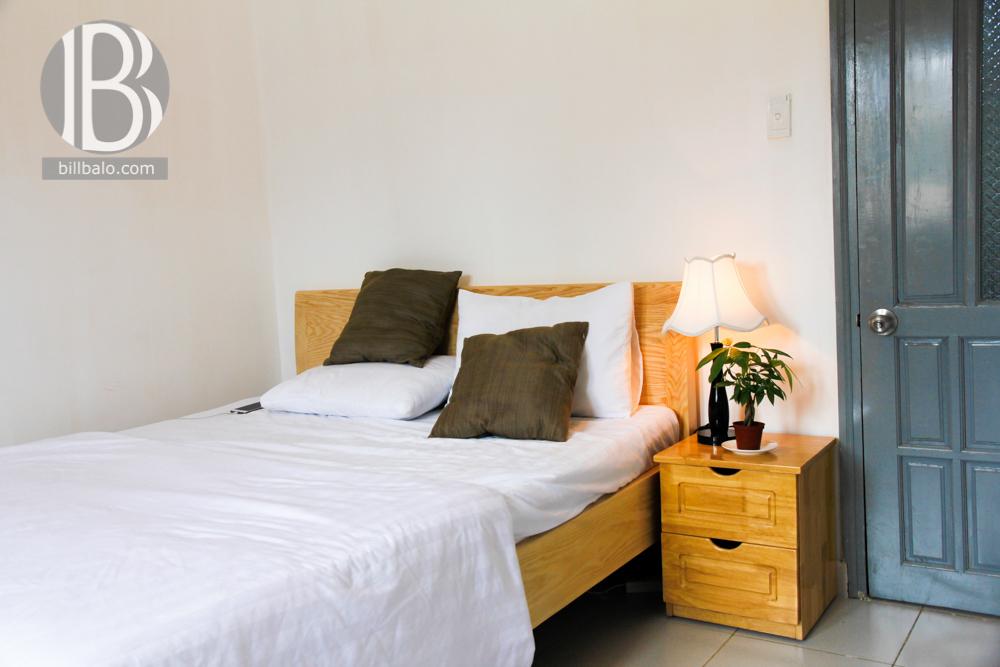 phòng airbnb giá rẻ ở đà lạt