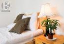 Đặt phòng Airbnb ở Đà Lạt, miễn phí ăn sáng, đầy đủ tiện nghi, giảm 25$