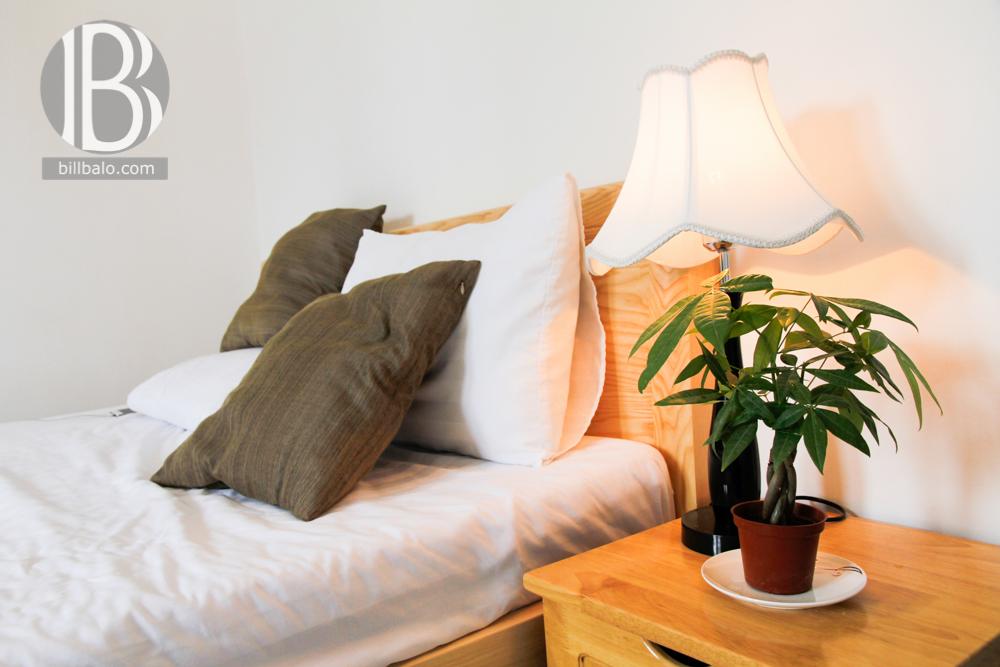 đặt phòng airbnb ở đà lạt