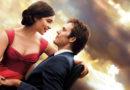 Gợi ý 10 bộ phim tình cảm nên xem vào mùa lễ Valentine