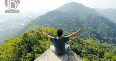 5 cách để bạn khám phá một Hong Kong rất khác