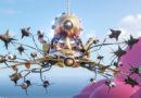 Phim Kẻ Trộm Mặt Trăng 3 – Đại gia đình Gru tái hợp ở vương quốc Lợn