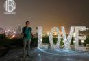 Những điểm đến lãng mạn tại thành phố Cao Hùng, Đài Loan