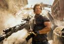 Phim Transformers 5: Chiến binh cuối cùng – 150′ ngộp thở đầy kịch tính