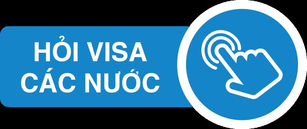 kinh nghiệm xin visa đi Nhật