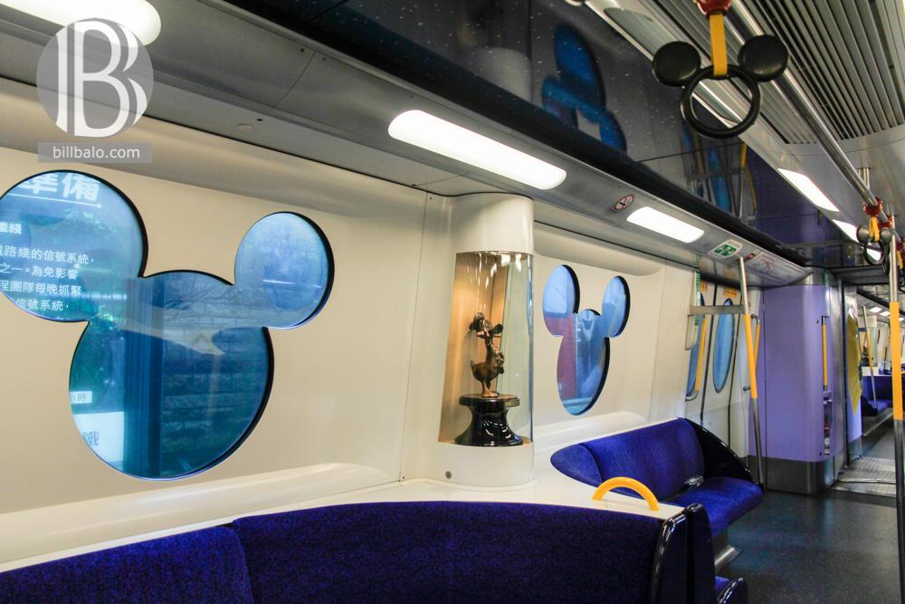 Kinh nghiệm đi Disneyland Hong Kong chơi gì trong 1 ngày