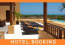 Hướng dẫn Booking khách sạn ảo để nộp vào hồ sơ xin Visa du lịch