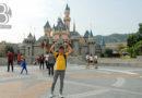 Hướng dẫn mua vé Hong Kong Disneyland giá rẻ hơn từ Việt Nam
