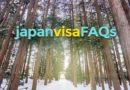 Những câu hỏi thường gặp khi phỏng vấn xin Visa du lịch Nhật Bản
