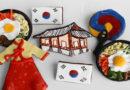 Các trường hợp xin Visa du lịch Hàn Quốc miễn chứng minh tài chính
