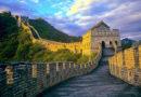 Hồ sơ xin Visa Trung Quốc cần chuẩn bị những gì?