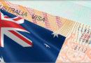 Hướng dẫn chuẩn bị hồ sơ xin Visa Úc – cập nhật khuyến mãi tháng 12
