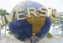 Kinh nghiệm đi Universal Singapore, cách mua vé Universal tiết kiệm nhất