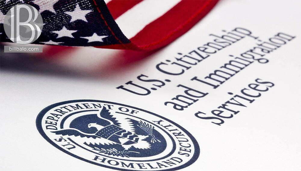 Những điều cần lưu ý khi phỏng vấn Visa Mỹ loại B1/B2