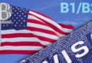 Visa Mỹ loại B1, B2 là gì? Lưu ý khi xin Visa Mỹ dạng công tác hoặc du lịch