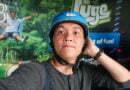Kinh nghiệm chọn trò chơi ở Sentosa, Singapore cùng Sentosa Fun Pass