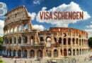 Xin Visa Schengen nước nào dễ nhất – cách xin visa Schengen tự túc