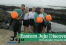 Tìm hiểu văn hoá Women Diver trong hành trình phía Đông đảo Jeju