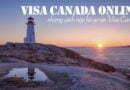 Những cách nộp hồ sơ xin Visa Canada nhanh chóng và thuận tiện
