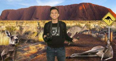 Những điều cần lưu ý trước khi đi du lịch Úc (Australia)