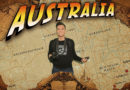 Trải nghiệm thực tế du lịch Úc ở Sydney 7 ngày 6 đêm mùa lễ hội Vivid