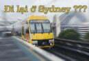 Hướng dẫn cách đi lại ở Sydney, sử dụng bus, train dễ dàng, thuận tiện