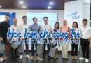 CAE – Trung tâm huấn luyện bay của AiaAsia, nơi đào tạo giấc mơ bay