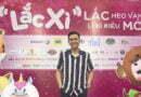 Lắc xì ví MoMo – cửa sáng cho Ví điện tử ở Việt Nam