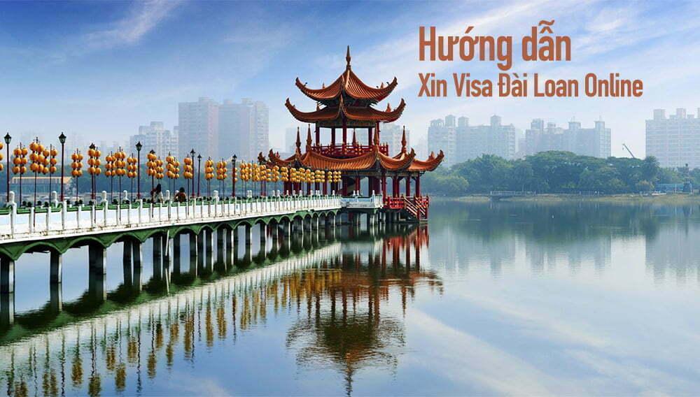 5 bảo bối cần chuẩn bị trước chuyến đi du lịch Đài Loan