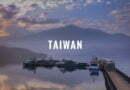 Đừng tự săn vé máy bay đi Đài Loan nếu chưa đọc bài viết này