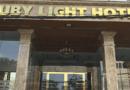 Nếu có lựa chọn khác, đừng chọn khách sạn Ruby Light Hotel ở Đà Nẵng