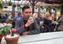 Sống ảo với quán cafe đẹp ở Sydney – The Grounds of Alexandria
