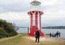 Vịnh Watsons Bay ở Sydney – Đừng bỏ lỡ địa điểm này khi đi du lịch Úc