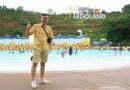 Lịch trình cuối tuần sang Malaysia trải nghiệm công viên Legoland độc đáo