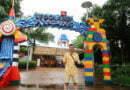 Công viên nước Legoland Water bổ sung vào lịch trình du lịch Johor Bahru