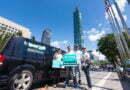 Tripool – Dịch vụ vận chuyển du lịch ở Đài Loan rẻ hơn Uber 40% OFF